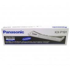 Μελανοταινία Panasonic KX-P191